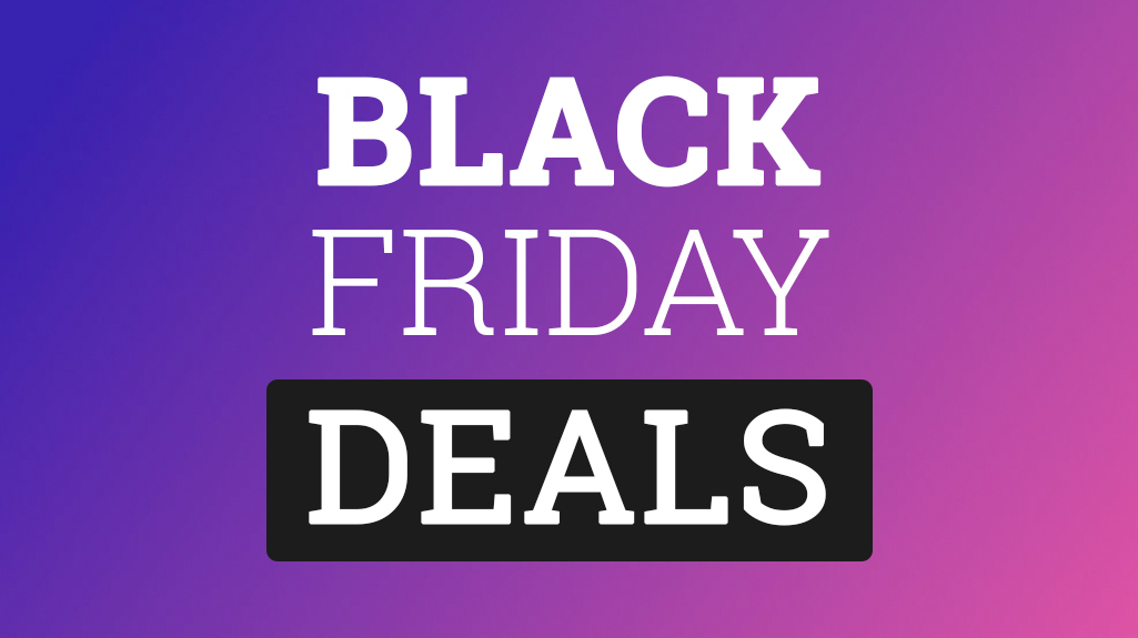 Best Garmin Multisport Watch Black Friday Deals For 2019 Garmin Fenix Vivoactive 3 Forerunner 235 935 Deals Listed By The Consumer Post Picante Today Hot News Today