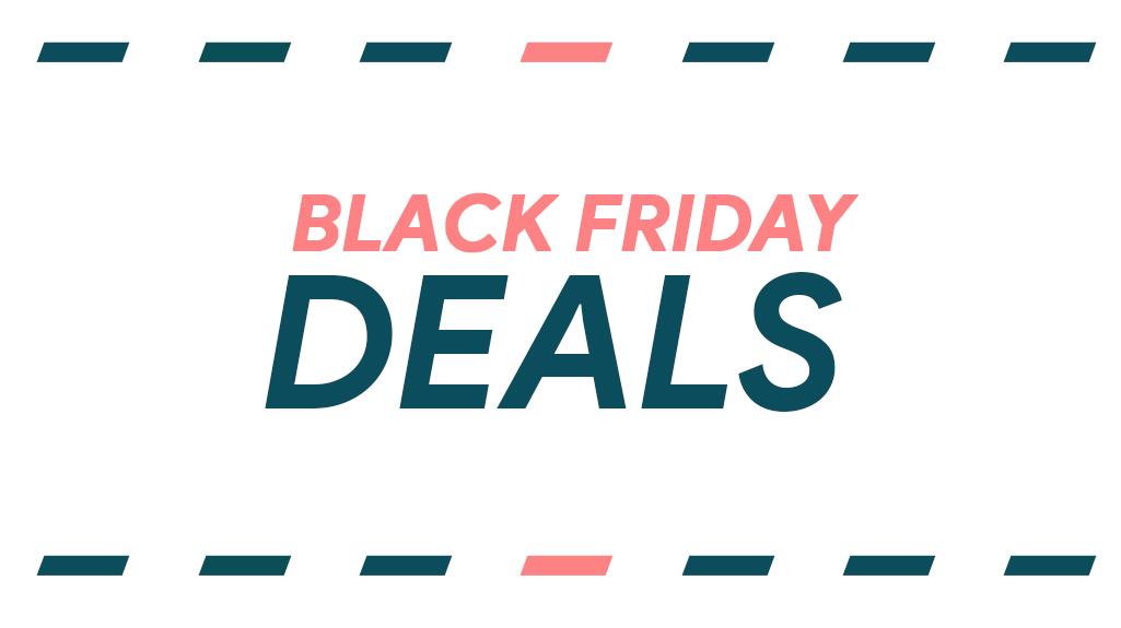 Best Garmin Watch Black Friday Cyber Monday 2019 Deals Garmin Vivoactive 3 Vivofit Fenix 5x Smartwatch Savings Compared By Retail Egg Picante Today Hot News Today
