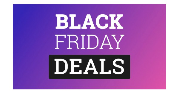 DSLR Camera Black Friday & Cyber Monday 2019 Deals: Best Nikon & Canon EOS Digital-SLR Camera Deals Rated by The Consumer Post