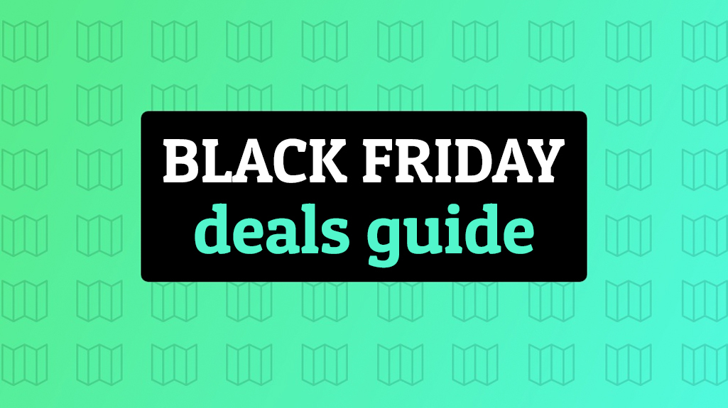 Fitbit Black Friday & Cyber Monday Deals (2019): The Best