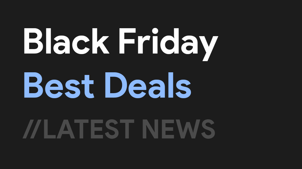 Fitbit Charge 3, Versa 2, Alta HR & Ace Black Friday & Cyber