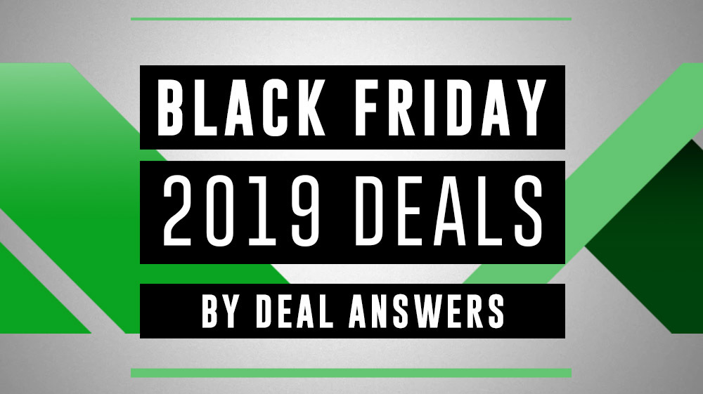 Arlo Security Camera Black Friday 2019 Deals Arlo Pro 2 Indoor Outdoor And Wireless Or Wired Listed By Deal Answers Picante Today Hot News Today