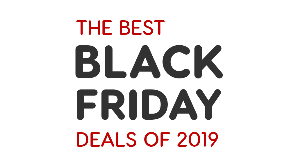 Compare Fitbit Versa, Charge, Alta & Blaze Black Friday