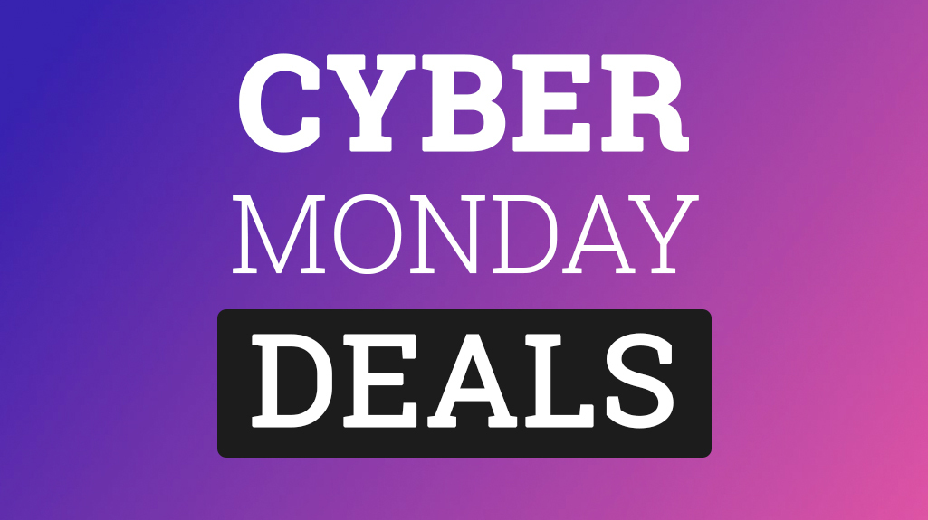 Fitbit Cyber Monday Deals (2019): Versa & Charge Smartwatch