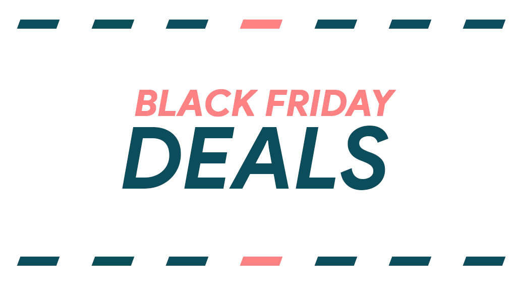 The Best Cyber Monday Desktop Pc Deals For 2019 List Of Hp Dell Amd Ryzen Cpu Computer Deals Rated By Retail Egg Picante Today Hot News Today