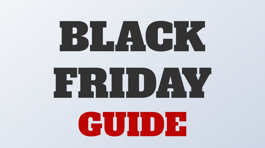 Compare Nespresso Cyber Monday 2019 Deals Best Nespresso Coffee Machine Savings Identified By Save Bubble Picante Today Hot News Today