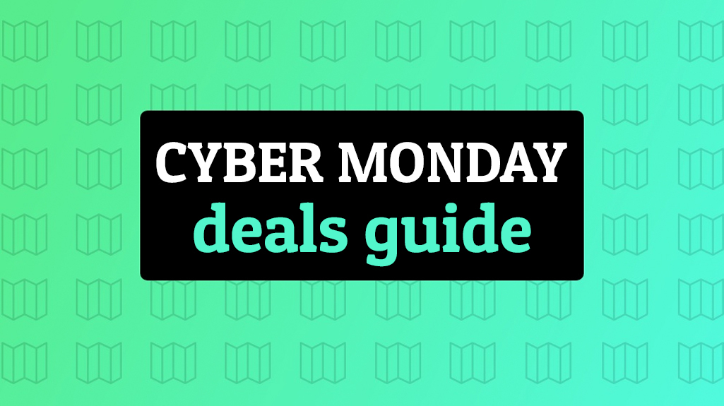 Top Sprint At T Verizon Cyber Monday Deals 2019 List Of Iphone Galaxy Pixel Phone Deals Shared By Consumer Walk Picante Today Hot News Today