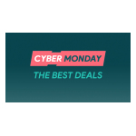 Sonos Cyber Monday 2019 Deals Sonos Beam One Playbar Play 1 Play 5 Speaker Soundbar Savings Researched By The Consumer Post Picante Today Hot News Today