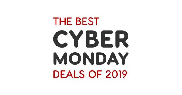 List of Nikon Cyber Monday Deals 2019 (D3500, D3400, D850, D7500 & D750): Top Nikon DSLR Camera & Lens Sales Researched by Retail Fuse