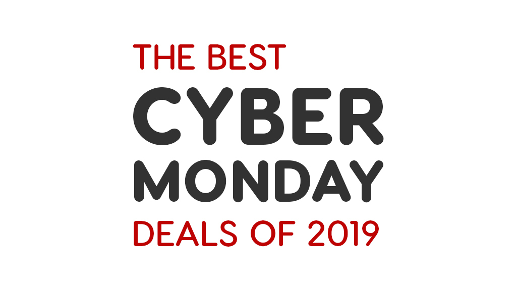 The Best Cyber Monday Headphones Deals 2019 Latest Sony Jbl Sennheiser Jaybird Earphones Savings Compared By Retail Fuse Picante Today Hot News Today