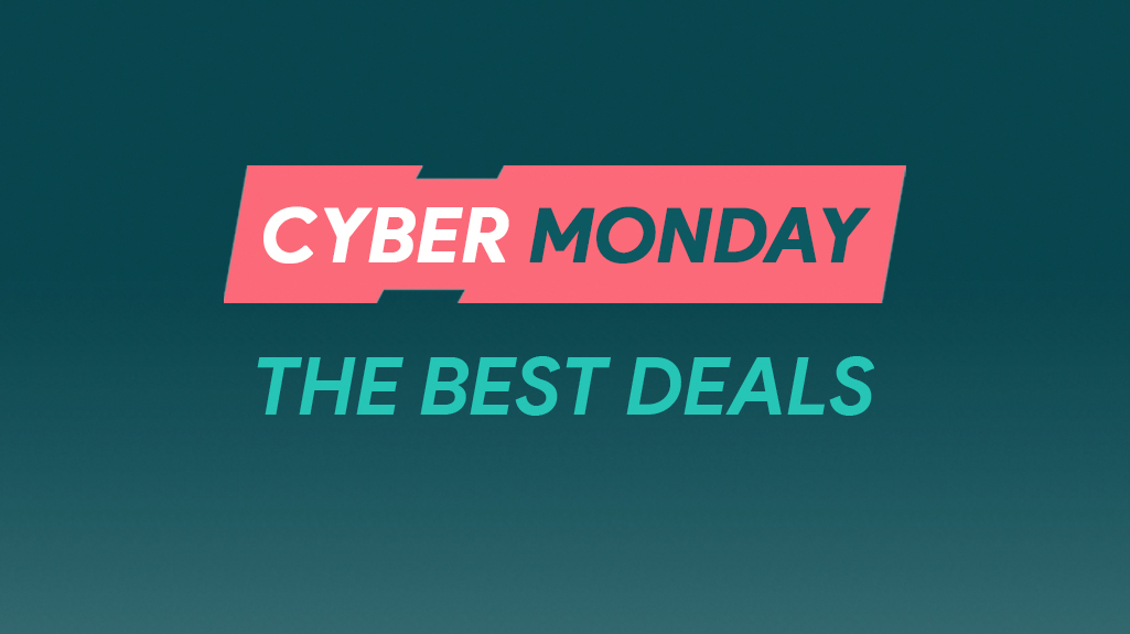 Apple Airpods Cyber Monday 2019 Deals Airpods Pro Airpods 2 Savings Researched By The Consumer Post Picante Today Hot News Today