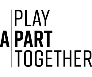 Games Industry Unites to Promote World Health Organization Messages Against COVID-19; Launch #PlayApartTogether Campaign