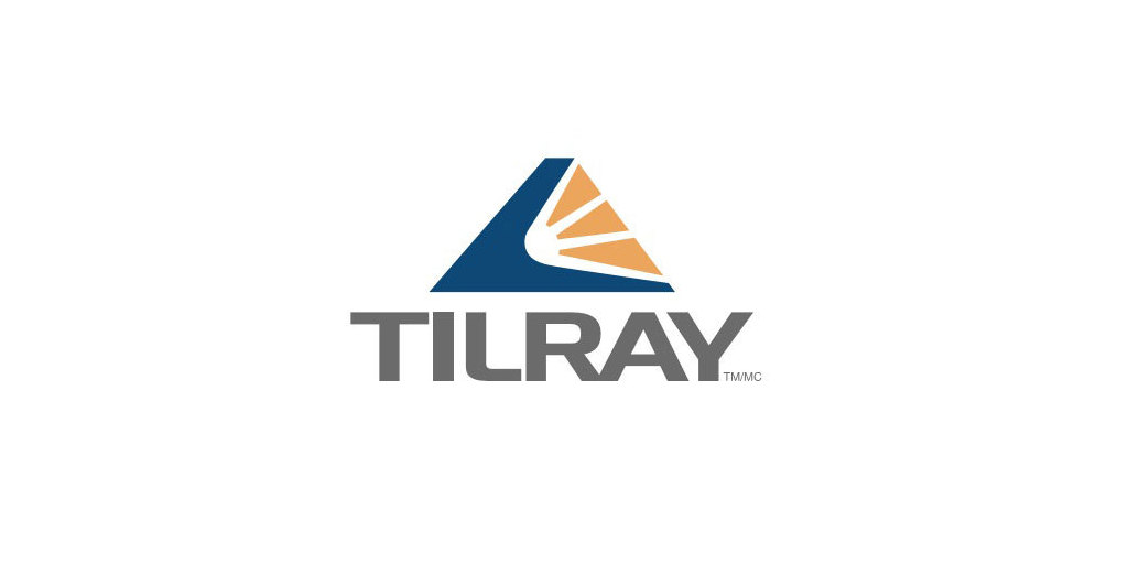 Tilray, Inc. Reports First Quarter 2020 Financial Results ...