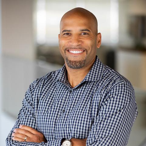 Zynga Appoints Noel Watson to Board of Directors (Photo: Business Wire)