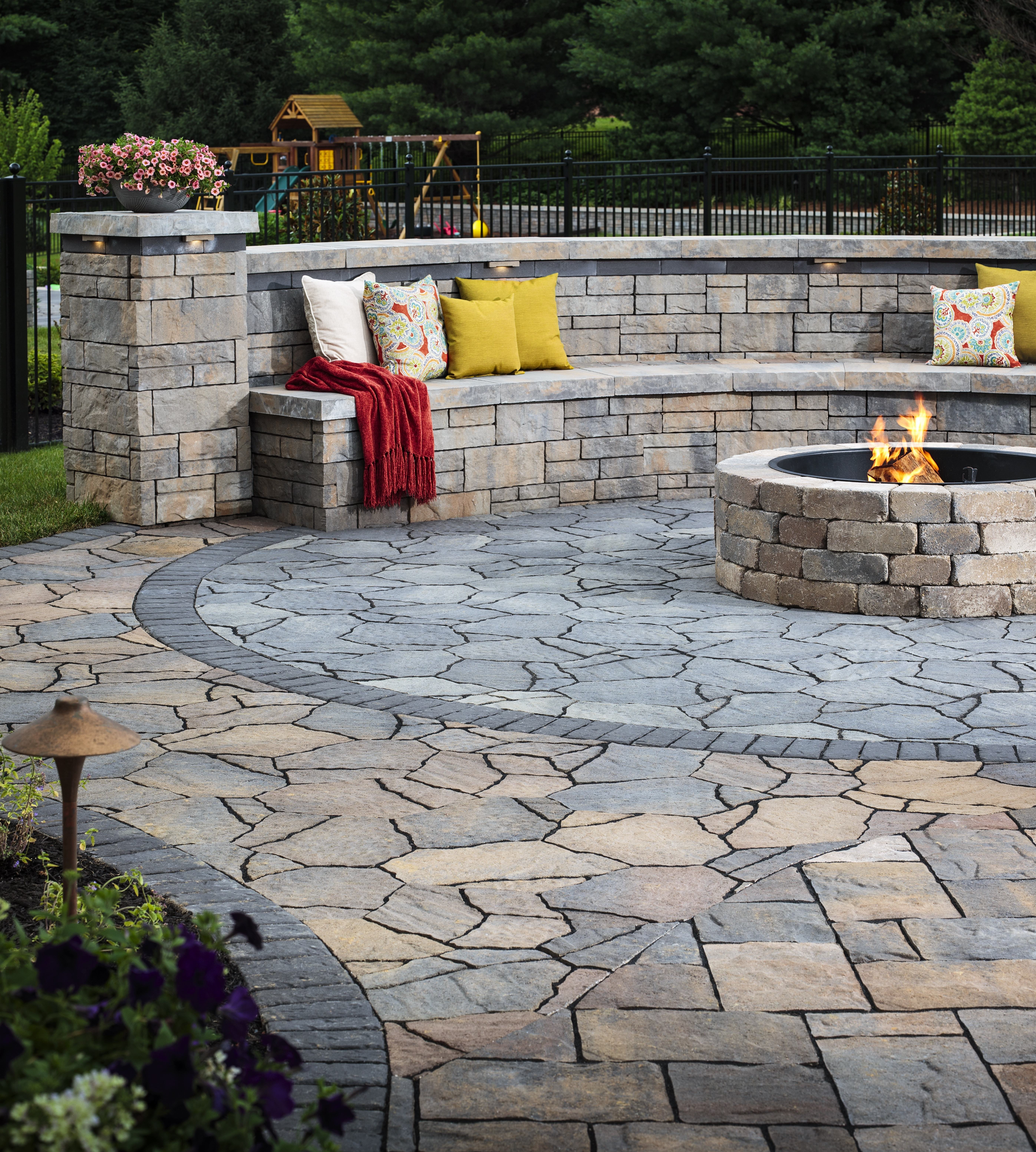 https www businesswire com news home 20201201005007 en belgard c2 ae reveals 2021 color of the year e2 80 93 marigold