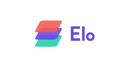 Elo Entertainment Introduces TrackLoL    Business Wire