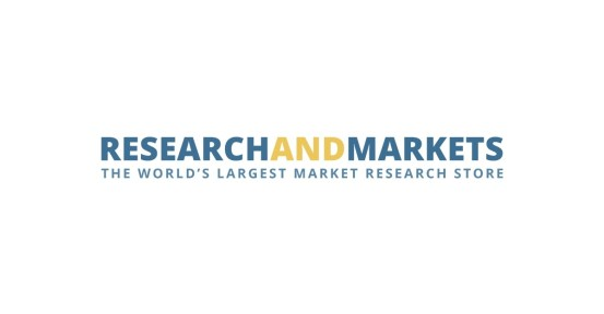 World Agricultural Equipment Industry by 2025 – Players include John Deere, CNH Industrial and AGCO – ResearchAndMarkets.com