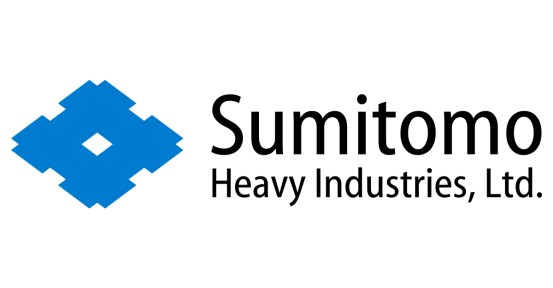 Sumitomo Heavy Industries: Video broadcast of the Vacuum Air Servo webinar on unique air pressure technology