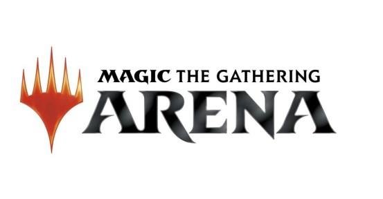 Magic: The Gathering Arena is now available on mobile devices around the world