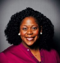 Carolyn Tandy (Photo: Business Wire)