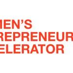 L'Acceleratore dell'imprenditoria femminile festeggia il suo secondo anniversario annunciando il lancio di iniziative incisive per promuovere cambiamenti a favore delle donne imprenditrici