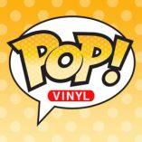 pop-vinyl-logo