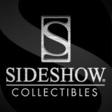 sideshow-collectibles-350x350