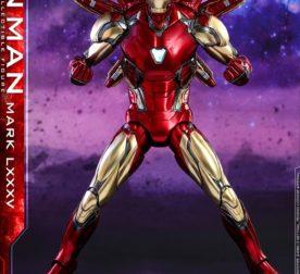 iron-man-mark-lxxxv__gallery_5ca26d03a2063