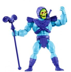 man-e-faces-figura-14-cm-masters-of-the-universe-origins-motu-11