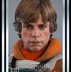 luke-skywalker-snowspeeder-pilot_star-wars_gallery_5f36d921dae55