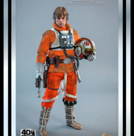 luke-skywalker-snowspeeder-pilot_star-wars_gallery_5f36d926e18aa