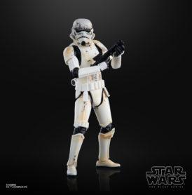 hasbro-tbs-remnant-stormtrooper-3