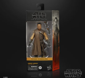 star-wars-the-black-series-greef-karga-j984rh