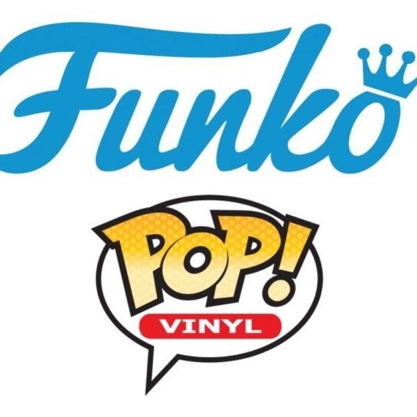 funko-pop-la-nueva-galaxia-600x600