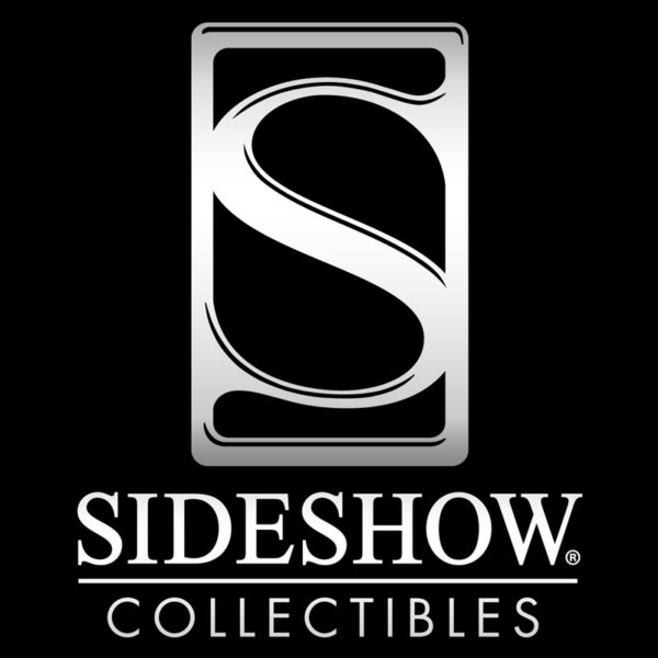 sideshow-collectibles-logo-600x600
