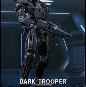 dark-trooper_star-wars_gallery_6008702b99f5f