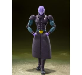 dragon-ball-super-hit-sh-figuarts-bandai