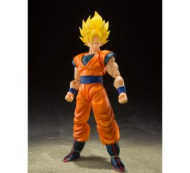 dragon-ball-z-goku-ss-full-power-sh-figuarts-bandai