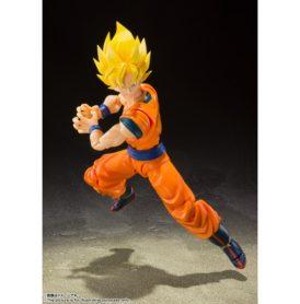 dragon-ball-z-goku-ss-full-power-sh-figuarts-bandai11