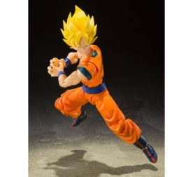 dragon-ball-z-goku-ss-full-power-sh-figuarts-bandai11