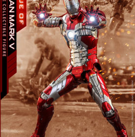 iron-man-mark-v-sixth-scale-figure-by-hot-toys_marvel_gallery_5ff3561a9c20e