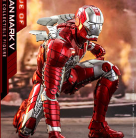 iron-man-mark-v-sixth-scale-figure-by-hot-toys_marvel_gallery_5ff3561af18d7