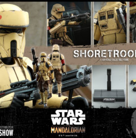 shoretrooper_star-wars_gallery_5ffca74c809c7