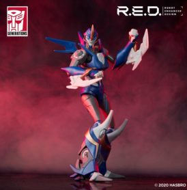 Transformers R.E.D. Oficial Images - Arcee and Cheetor (12)__scaled_800