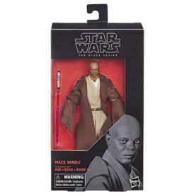 figura-star-wars-black-series-mace-windu