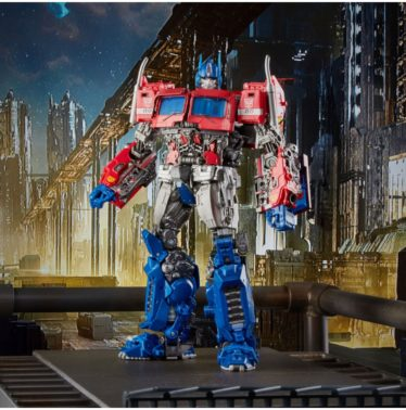 mpm-12-optimus-prime-transformers-bumblebee-masterpiece-movie-series