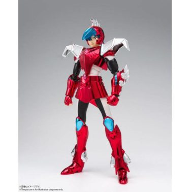 saint-seiya-myth-cloth-steel-saint-sky-sho-revival-ver-bandai-