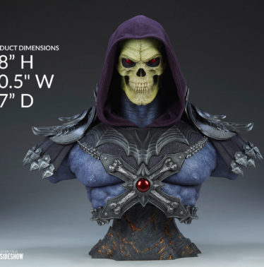 skeletor-legends_masters-of-the-universe_gallery_603fcadfb8148