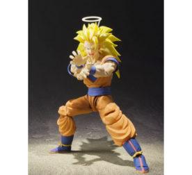 son-goku-super-saiyan-3-figura-155-cm-dragon-ball-z-sh-figuarts-re-issue
