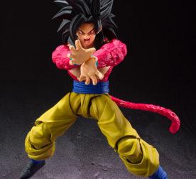 Dragon-Ball-GT-SH-Figuarts-SS4-Son-Goku-005